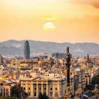 #21. Best PhD universities in Spain for management studies.